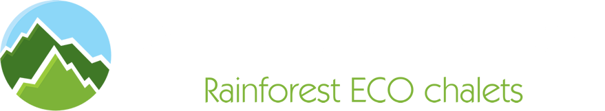 Daintree Peaks Eco Stays